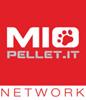logo-miopellet