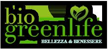 logo-biogreenlife_b_e_b_bagliore